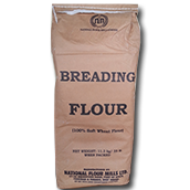 breading flour In Trinidad