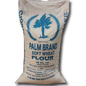 Buy cookie flour in Trinidad and Tobago