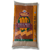 good n natural wheat bran