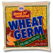 good n natural wheat germ