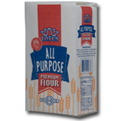 lotus all purpose Flour