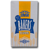 Buy lotus bakers flour In Trinidad and Tobago