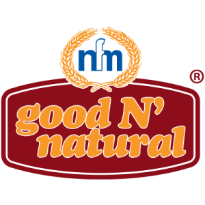 Good N' Natural food products Trinidad and Tobago