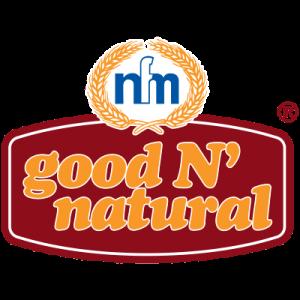 Good N' Natural food products Trinidad and Tobago