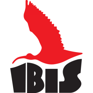 Ibis-Brand-Logo-min