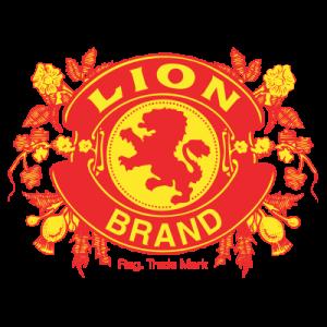 Lion-Brand-Logo-min