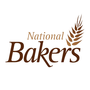 national bakers logo