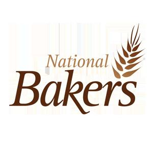 national bakers logo